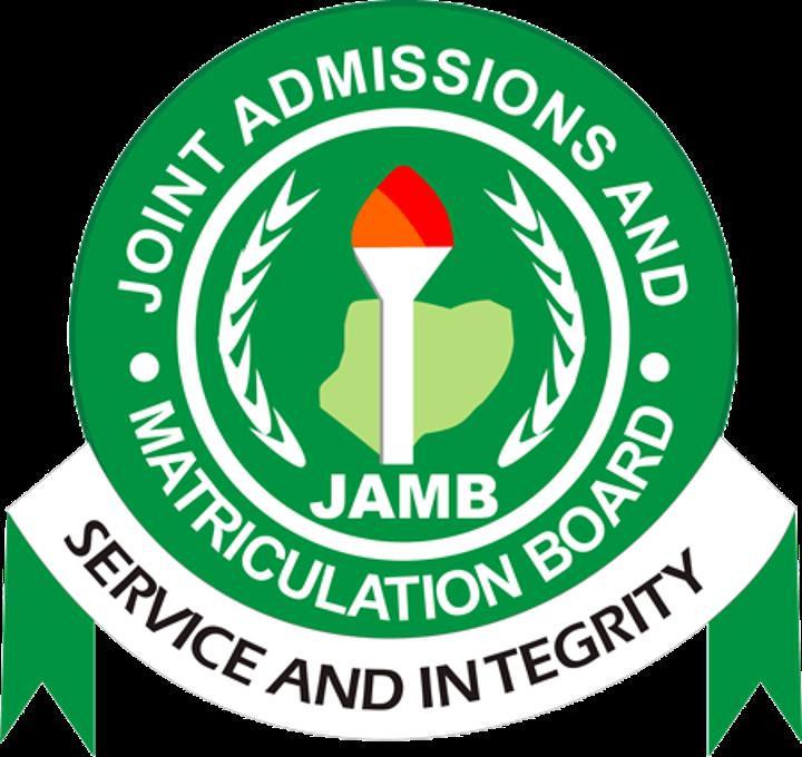 JAMB CBT expo 2021