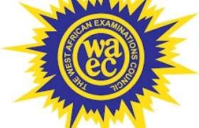 WAEC MARKETING EXPO