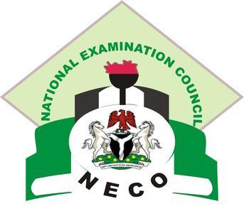 2021 NECO EXPO/RUNZ | 2021 NECO QUESTIONS AND ANSWERS | 2021/2021 NECO RUNS